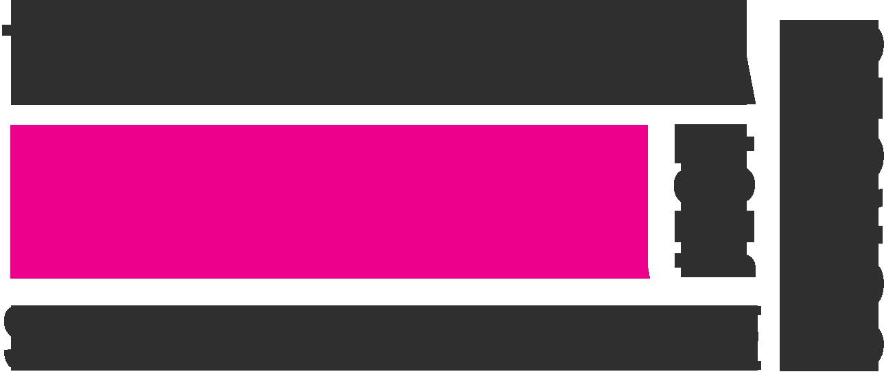 Reklama Makar Print Drukarnia